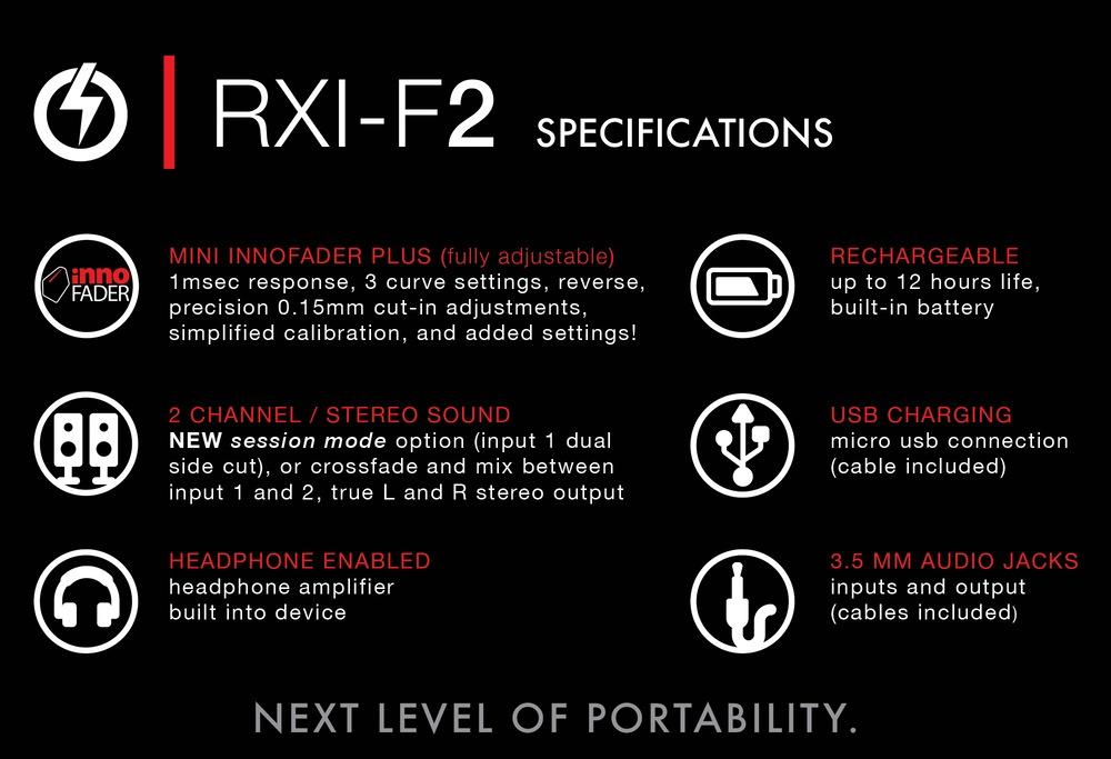 RXI-F2-spec-teaser-.jpg
